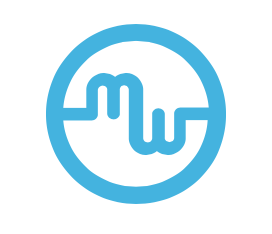 ManyWho - The Cloud Workflow Company